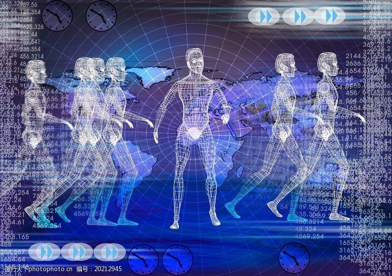 合成网络科技0019