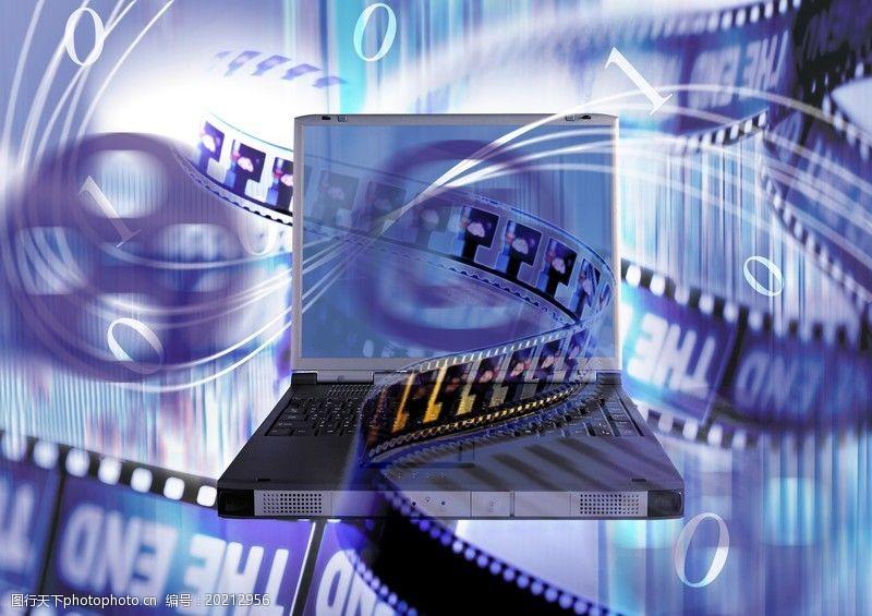 合成网络科技0020