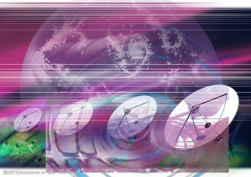合成网络科技0021