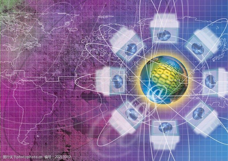 合成网络科技0027