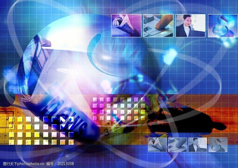 合成网络科技0028