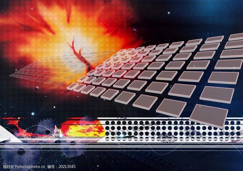 合成网络科技0029