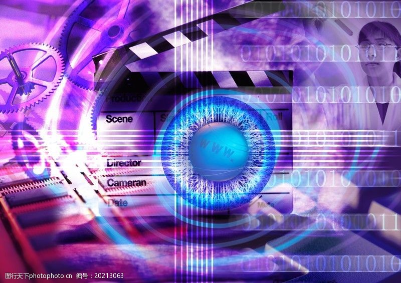 合成网络科技0031