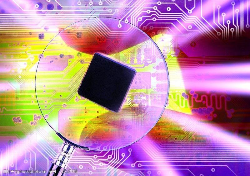 合成网络科技0034