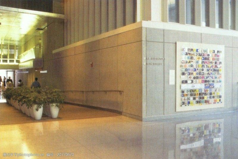 世界银行0188