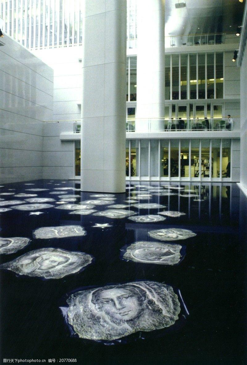 世界银行0190