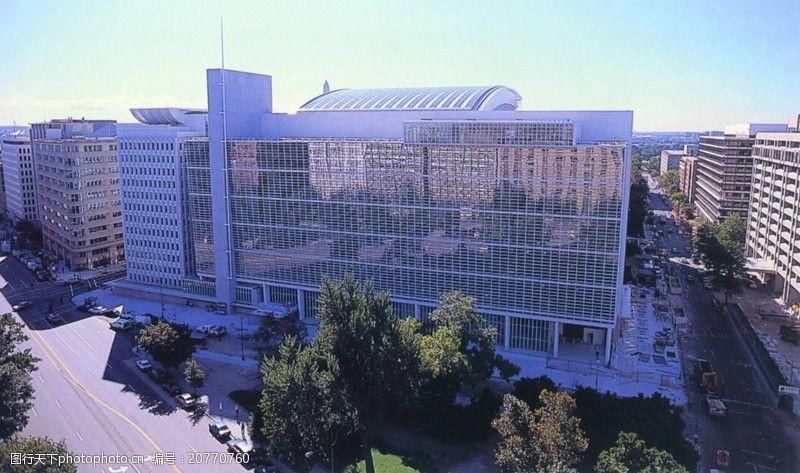 世界银行0199