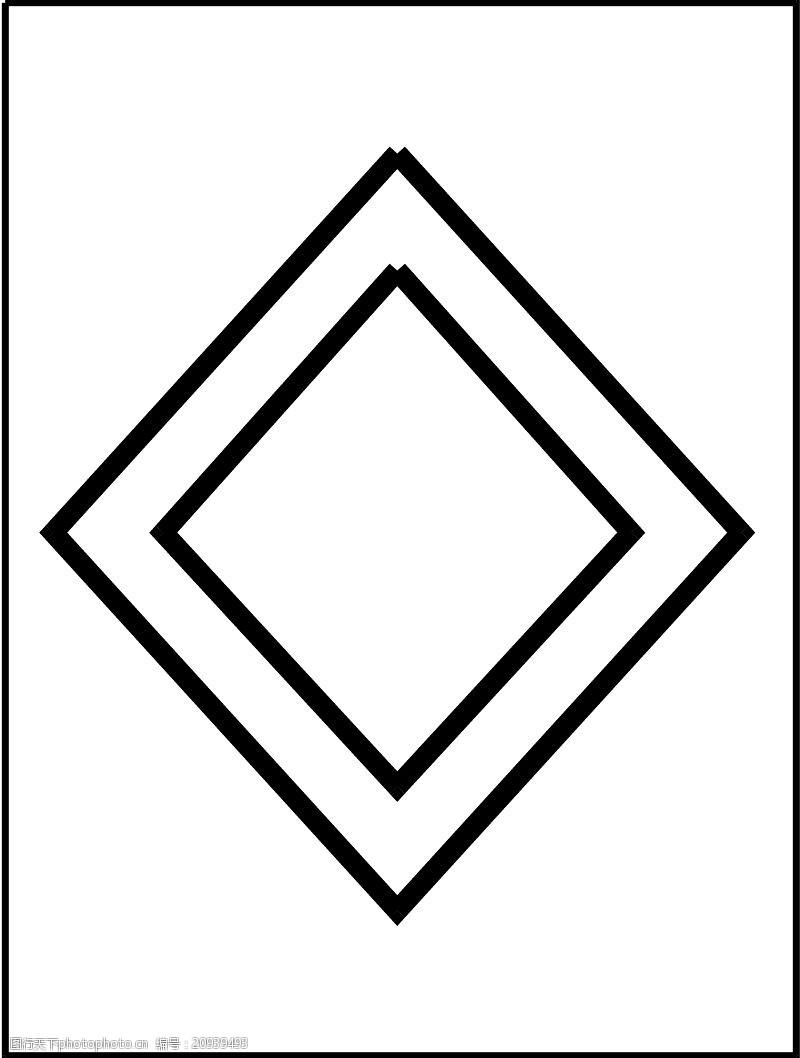 signs交通标识0947
