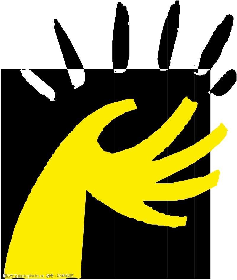 hands手0816