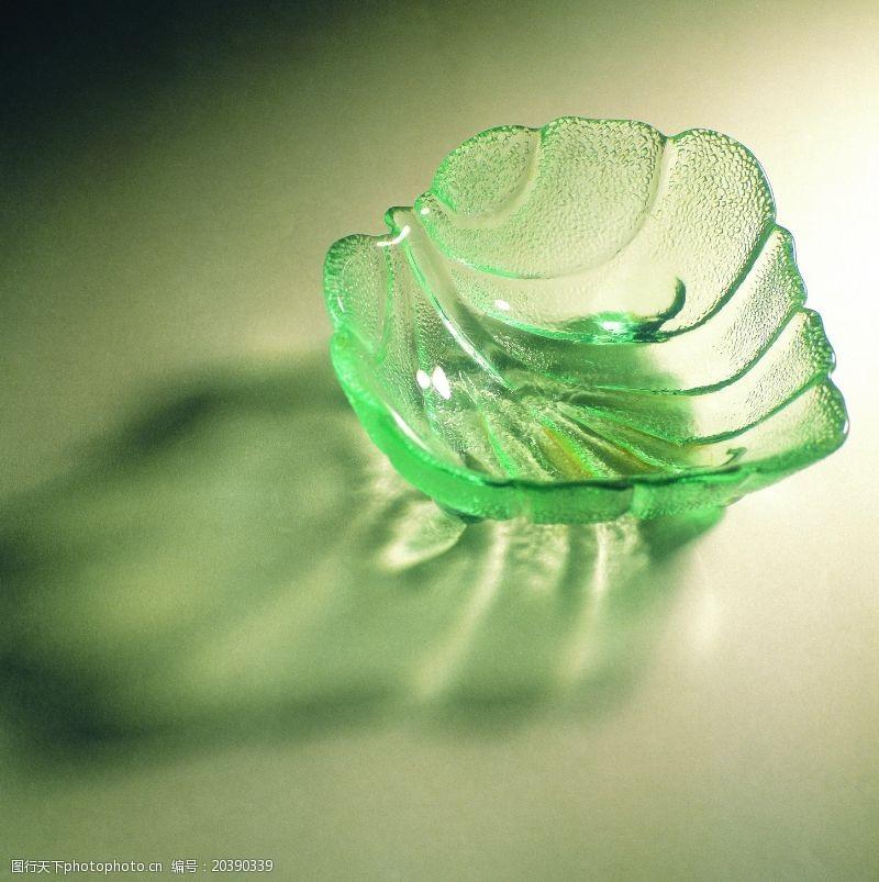 玻璃风格0084