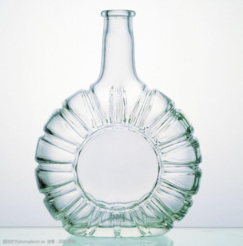 玻璃风格0086