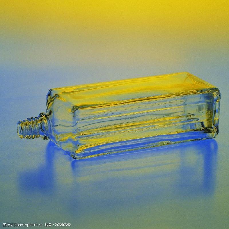 玻璃风格0088