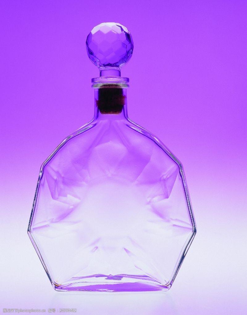 玻璃风格0094