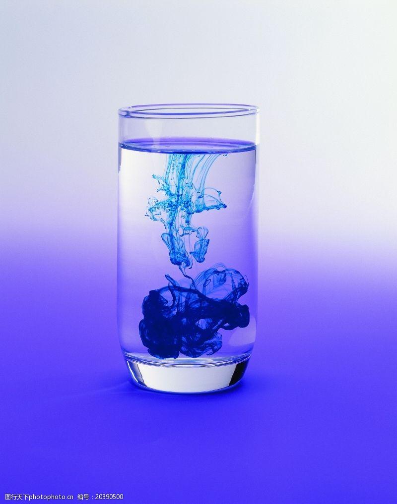 玻璃风格0095